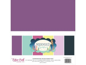 MDR175015 Mermaid Dreams Solids Kit 94997.1546111359.1000.1000
