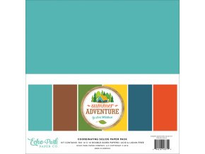 SA180015 Summer Adventure Solids Kit 64900.1546886949.1000.1000