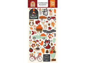MFF187021 My Favorite Fall Chipboard Accents 30552.1559520298.1000.1000