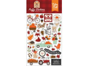 MFF187066 My Favorite Fall Puffy Stickers 27377.1559521736.1000.1000