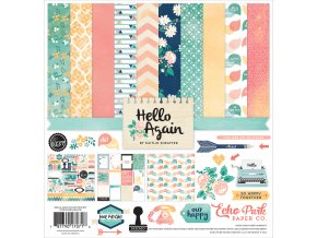 CBHA18016TM Hello Again Collection Kit 33378.1583771649.1200.1200