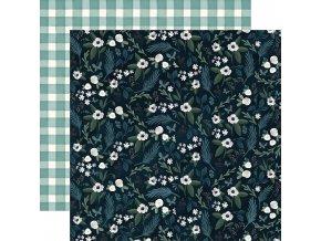 CBHOA109002 Home Floral