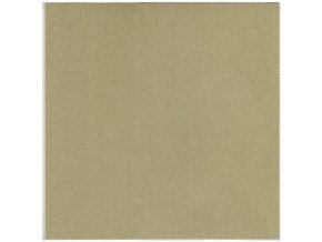 Gold glitter paper tenký