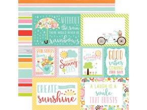 223 1 spring journaling cards