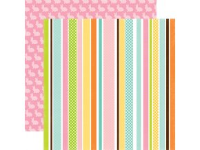 233 1 easter easter stripe