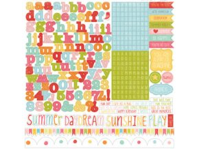 2437 hello summer abeceda