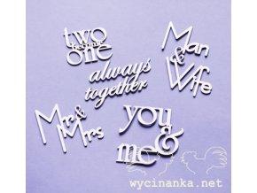 3149 sada napisu you me always together