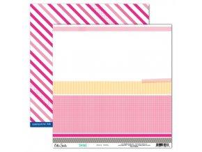 EllesStudio Shine Paper BeachTowel SNE005