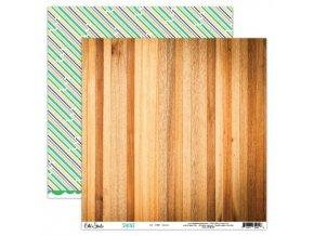 EllesStudio Shine Paper OnTheDock SNE007 1