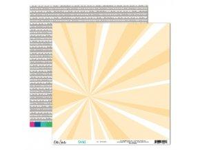 EllesStudio Shine Paper SoBright SNE002
