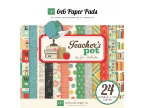 TP90023 6x6 PaperPad Cover 82185.1433478100.1200.1200