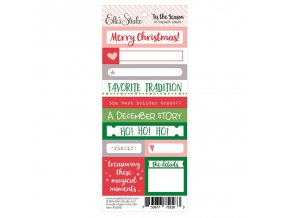 EllesStudio TisTheSeason WordLabels TS010 1024x1024