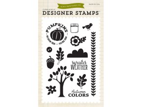 TSF93041 Sweater Weather Stamp 27648.1436738413.1200.1200
