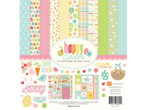HE83016 Easter Collection Kit F