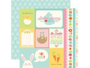 HE83002 Happy Easter