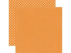 DS16019 Peach