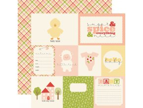 CBIG51002 Journaling Cards