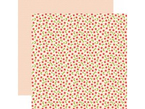 CBIG51003 Pink Floral