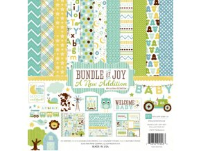 BJBT78016 Baby Boy Collection Kit F