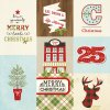 10008 1 classic christmas 4x4 4x6 vertical elements