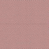 10056 1 color vibe bolds brick