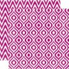 1050 1 5th avenue mulberry ikat