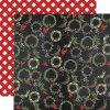 CBCH89006 Jolly Wreaths