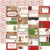 APC135010 Gift Tags