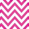 12020 1 diy boutique pink chevron dots