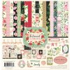 CBBO98016 Botanical Garden Collection Kit