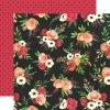 CBBO98009 Poppy Petals