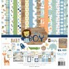 BAB203016 Baby Boy Collection Kit 84029.1575419835.1200.1200