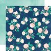 CB HA18002 hello floral