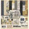 CBTR68016TM Transatlantic Travel Collection Kit 28309.1583771315.1200.1200 91706.1586141281