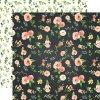 CBSM80003 Market Floral