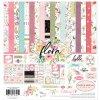 CBF117016 Flora No 3 Collection Kit