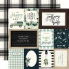 CBHOA109003 Journaling Cards