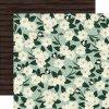 CBHOA109005 Magnolias