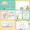 223 2 spring journaling cards