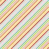 225 2 spring sparkling stripe