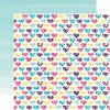 CL64008 Hearts