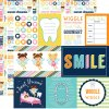 SW8002 Journaling Cards