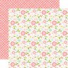 BJGT79003 Baby Floral