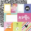 SW6202 Journaling Cards
