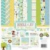 BJBT78016 Baby Boy Collection Kit F