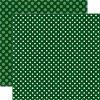 DS170132 Christmas Tree Dot