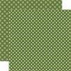 DS170130 Mistletoe Dot