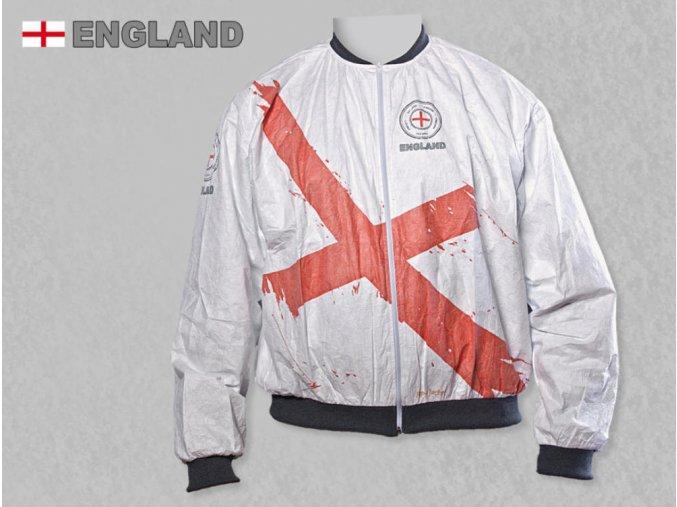 Jacket_England_face