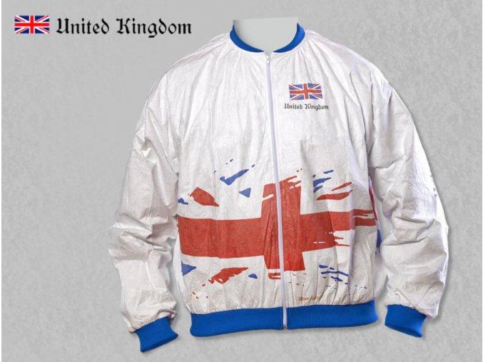 Jacket_United_Kingdom_face