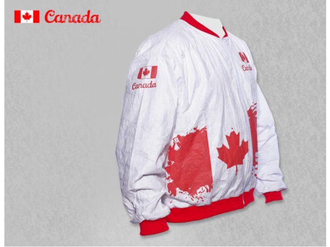 Jacket_Canada